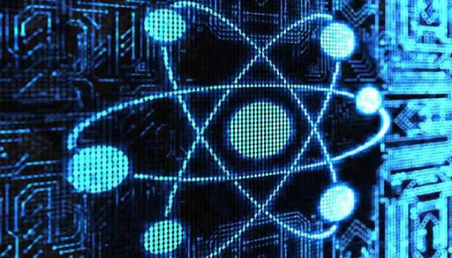 Microsoft lança linguagem de programação quântica chamada Q#