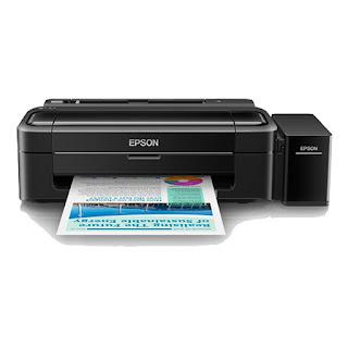 Layanan dan Jasa Print A4 | print a3 | Jasa Print A4 Online 24 Jam | Harga Print A4 | Layanan Print A4