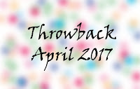 http://poesiegeklecker.blogspot.de/2017/04/throwback-april-2017.html