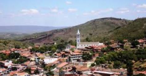 Comarca de Mata Grande acumula mais de seis mil processos em aberto
