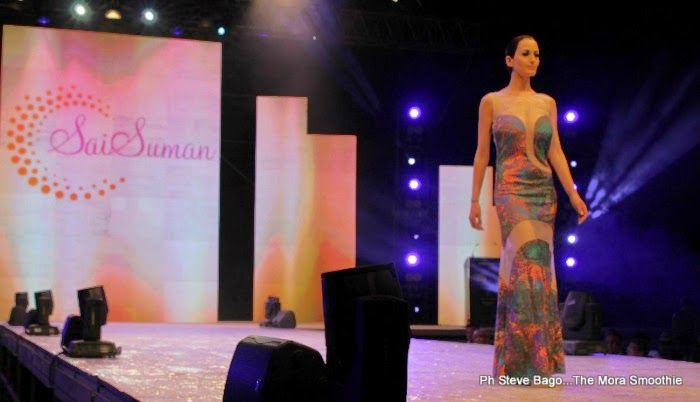 themorasmoothie, paola buonacara, fashion, fashionblog, fashionblogger, mfwa2015, malta, maltafashionweek, fashionweek, outfit, look, me, sai suman, maliparmi, shopping, shoppinonline, dress, bag, blogger, italianblogger, bloggeritaliana, fashionbloggeritalia, malta fashion awards, fashion night, ootd