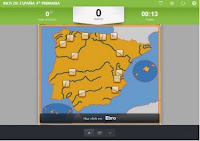 https://www.educaplay.com/es/recursoseducativos/1215918/rios_de_espana_4__primaria.htm