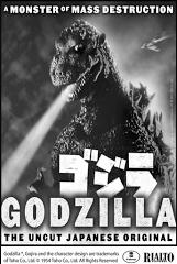 http://www.rialtopictures.com/trailers/Godzilla/godzilla_large.html