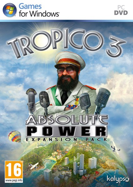 Tropico-3-Absolute-Power-pc-game-download-free-full-version