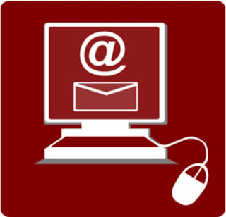 Email Access: Clip Art