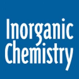 INORGANIC CHEMISTRY NOTE 1