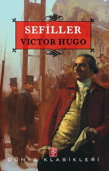 Sefiller Victor Hugo