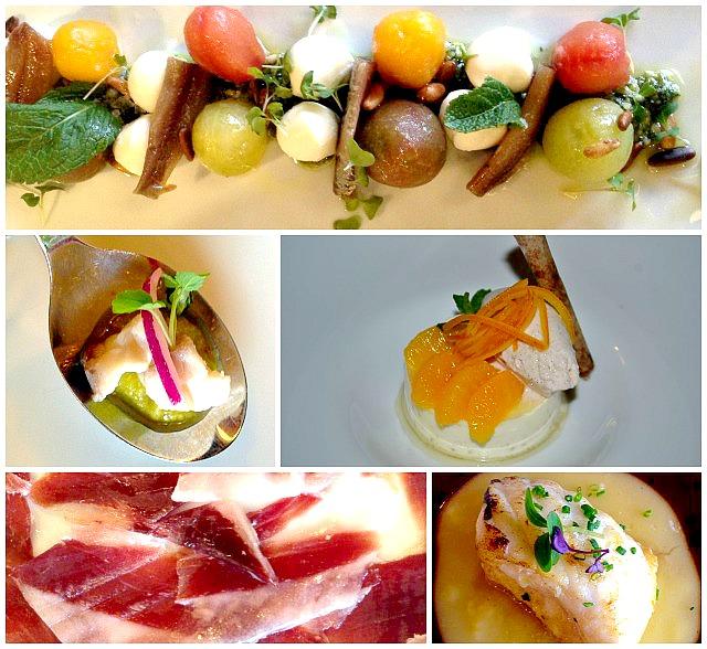 Restaurante_El_corte_Inglés_Serrano_Madrid_01