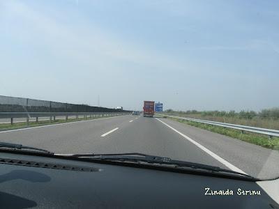 autostrazi-europene-ungaria-1