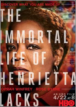 Baixar A Vida Imortal de Henrietta Lacks Dublado Grátis