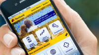 5 precauzioni per la banca online dallo smartphone