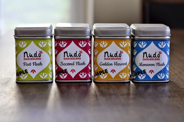 Nudo-Darjeeling-Samples-tasteasyougo.com