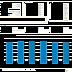 UWE-3 9600bps Telemetry