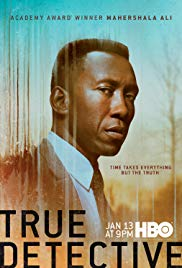 True Detective S03E04 The Hour and the Day Online Putlocker