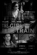 Permalink to Film Hollywood Terbaru : The Girl On The Train (2016) – Sinopsis, Review, Trailer