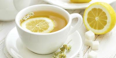 Minuman yang Sehat Di Pagi Hari