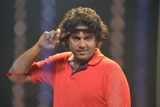 Jeevan Dimple chopade Aswini Sakshi Agarwal Starring Jeikkira Kuthirai Tamil Movie Spicy Stills  0051.jpg