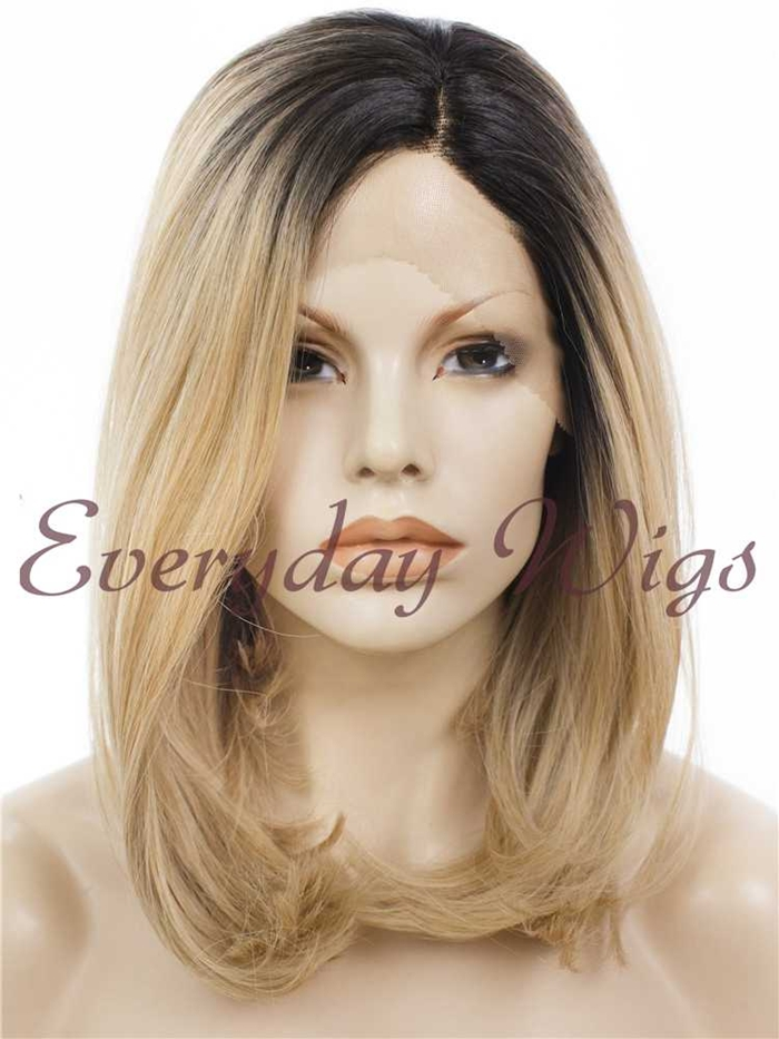 https://www.everydaywigs.com/14-ombre-blonde-wavy-synthetic-lace-front-wig-edw284-p-1255.html