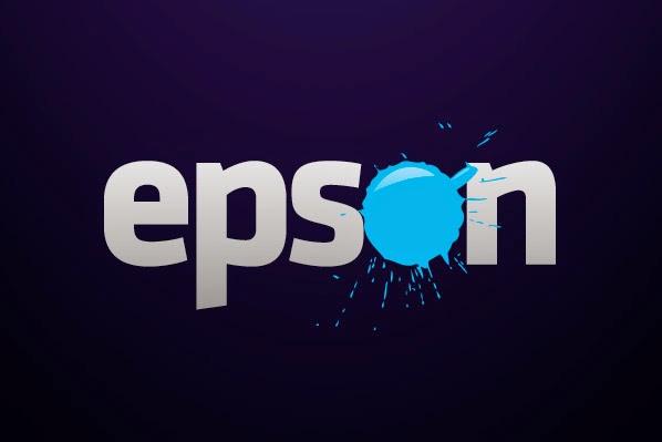 Lowongan Kerja PT Epson Indonesia Terbaru Agustus 2018