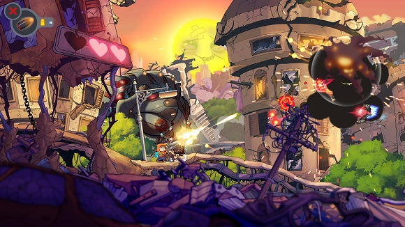 rise-and-shine-pc-screenshot-www.ovagames.com-1