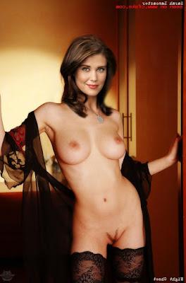 Sara lancaster fake nudes