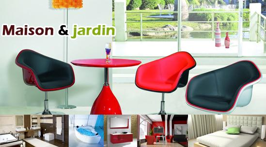 grossiste particulier. Black Bedroom Furniture Sets. Home Design Ideas