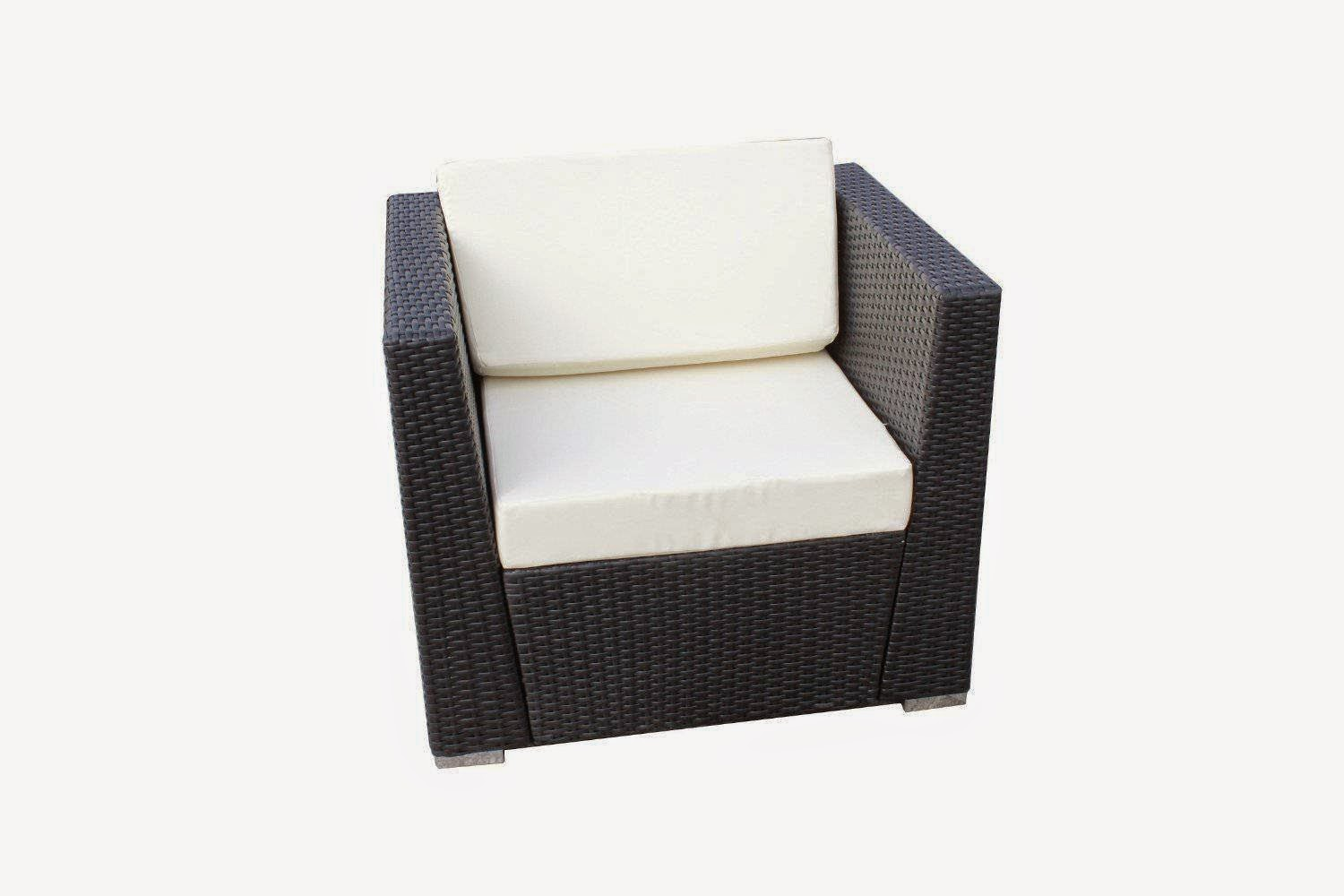 Wicker Chair Seat Cushion Covers Vintage Belmont Barber Chairs For Sale Off 86 Luxury Patio Sectional Indoor Outdoor