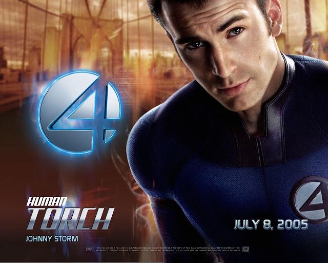 Superheroes HD Wallpapers Download