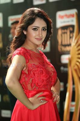 C9IZyXnUMAA 4TP - Sayesha Saigal Sexiest Images & Photo Gallery|Vanamagan Actress Hot Stills|