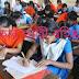 গোপালপুরে সমাপনী পরীক্ষায় বহিস্কার হলো উচ্চ বিদ্যালয়ের পরীক্ষার্থী