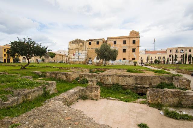 Kalsa-Palermo