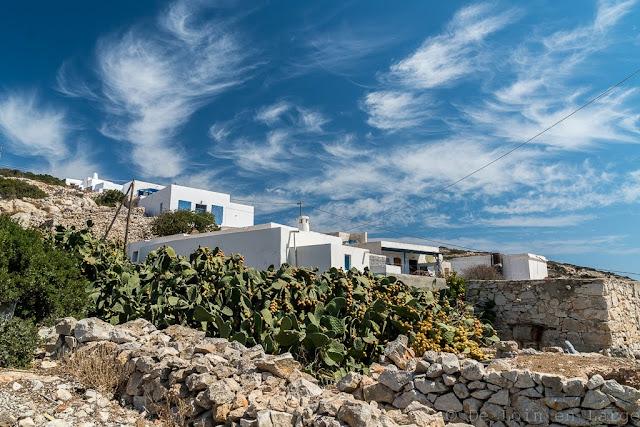 Mersini-Donoussa-Cyclades