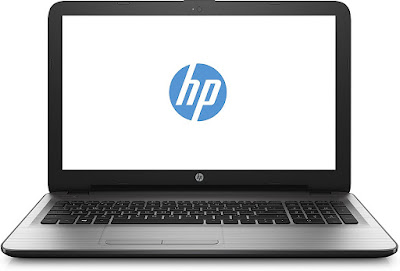 HP 250 G5 (W4M86EA)
