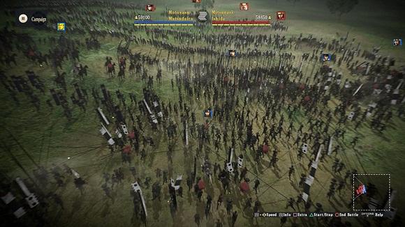 nobunagas-ambition-taishi-pc-screenshot-www.deca-games.com-5