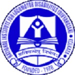 National Institute for Locomotor Disabilities (Divyangjan), Centre for Disabilities Studies situated at Mizoram University Campus, Aizwal Recruitment for the post of Librarian