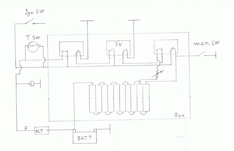 Kt 76a Transponder Wiring Diagram Kandi 150cc Wiring-diagram