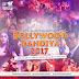 Bollywood Dandiya 2017 - DJ AB, DJ Nikhil [Kolkata] & DJ Vandan