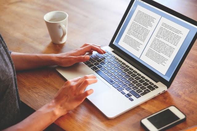 21 Peluang Bisnis Online Rumahan Tanpa Banyak Modal
