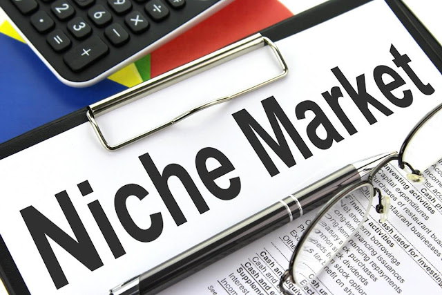 3 Niche Marketing Mistakes That Quietly Kill Your Business