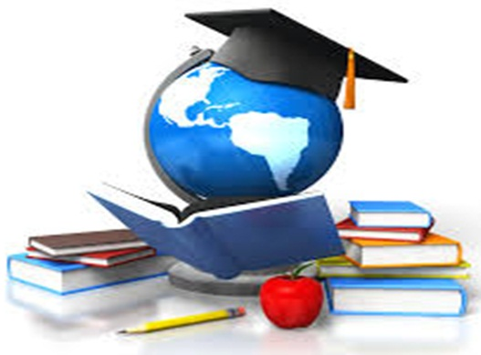Pada artikel kali ini kita akan membahas mengenai manfaat dari website pendidikan Manfaat Website bagi Dunia Pendidikan