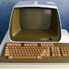 Sejarah Komputer Modern dari Inggris dan Amerika