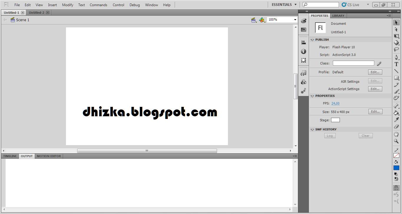 download illustrator cs5 portable español gratis