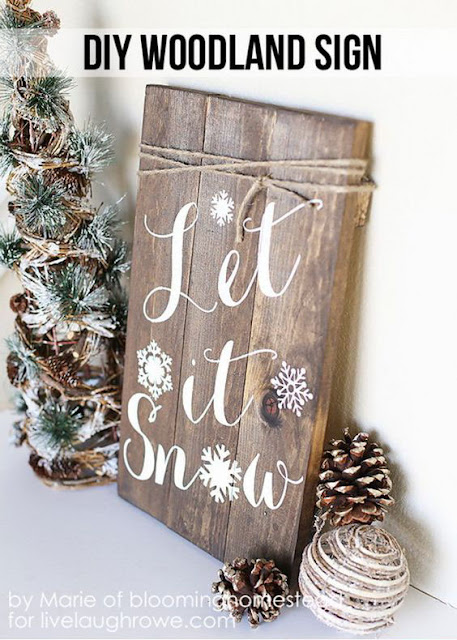 https://livelaughrowe.com/diy-woodland-sign/