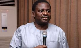Buhari Will Resume Office Immediately -Femi Adesina