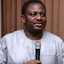President Buhari Will Resume Office Immediately - Femi Adesina