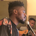 Johnny Drille – We Are The One (From The Lion King 2) | Watch And Download