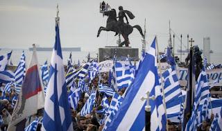 Ο Μέγας Αλέξανδρος στη συνείδηση και την ταυτότητα των Ελλήνων