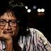 Puisi: Rumah yang Terbuka (Karya Acep Zamzam Noor)