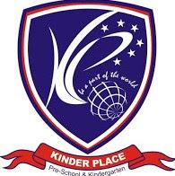 LOKER Guru & Asisten Guru TK KINDER PLACE