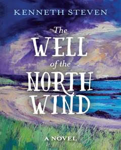The Well of the North Wind